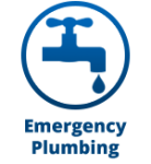 feature_plumbing-138x150