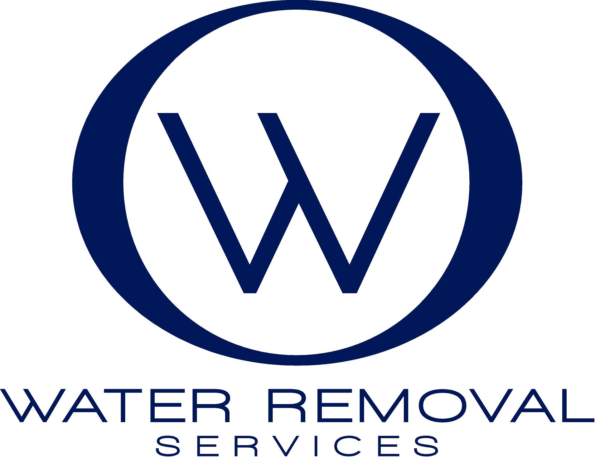Water Removal Services Today